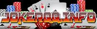 Poker Domino, Agen Poker Online, Domino Online, Judi Online