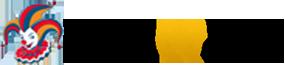 Situs Link Alternatif JokerQQ | Panduan Bermain | Domino QQ