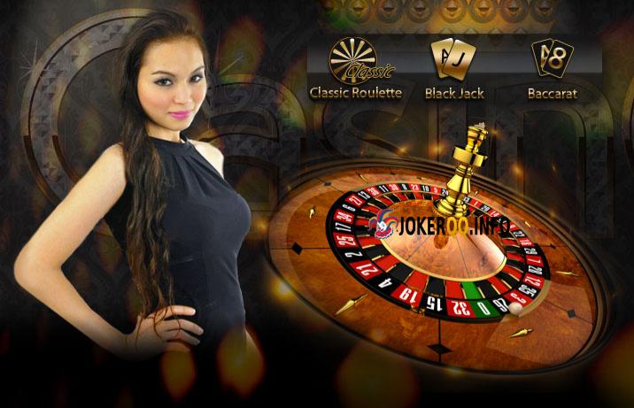 Cara Curang Bermain Poker