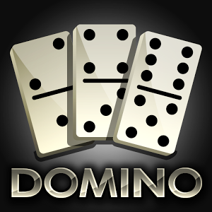 Tips Judi Domino