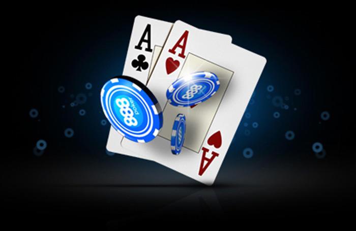 5 Inovasi Poker