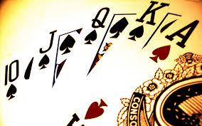 Cara Memilih Agen Poker