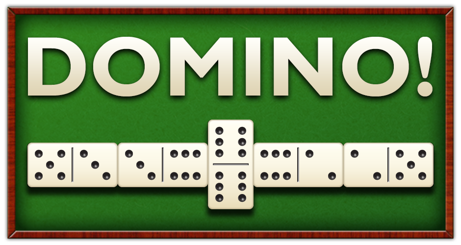 Tips Jitu Domino Online