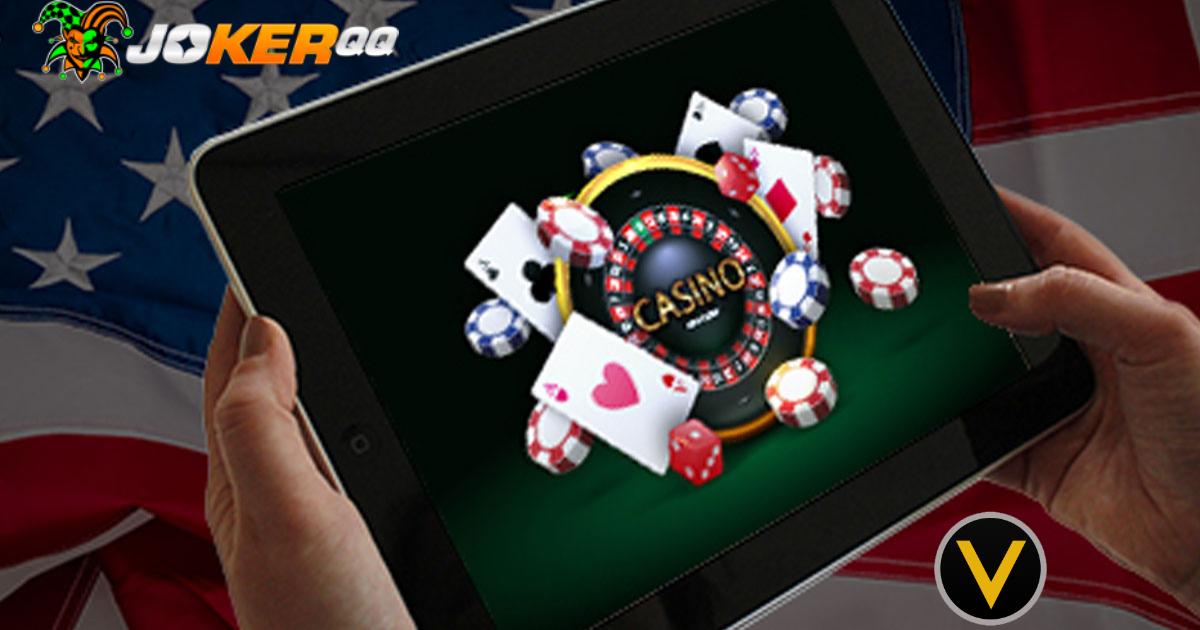 Fungsi Situs Slot JokerQQ
