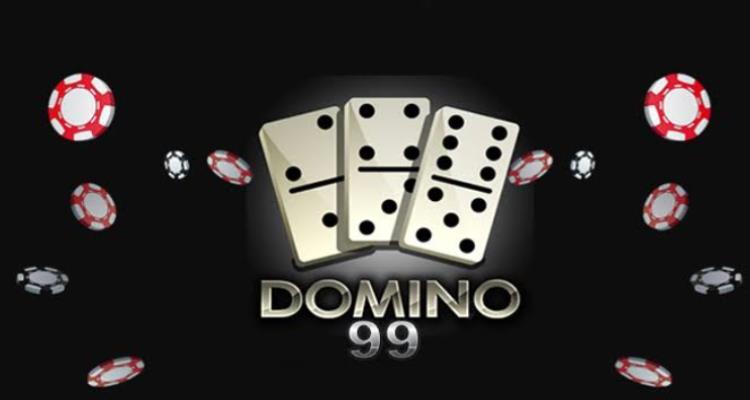 Cara Dapat Jackpot Domino99
