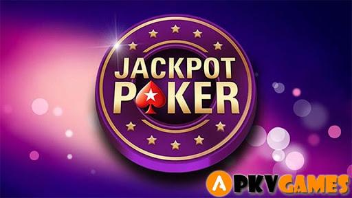 Lima Hal Dasar Blackjack