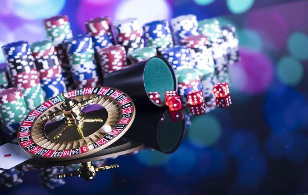 Belajar Variasi Poker