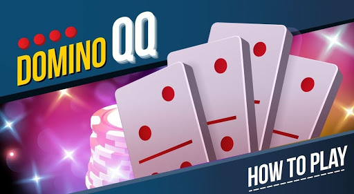Tips Bermain Dominoqq Online