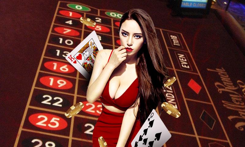 Panduan PokerQQ Online Terpercaya
