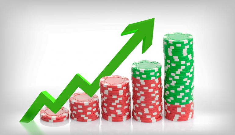 Poker Langsung