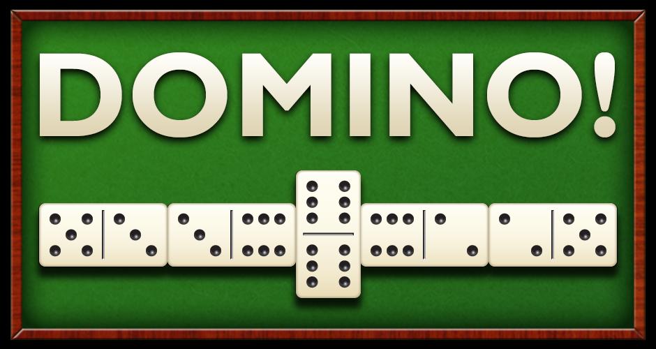Tips Jitu Domino Online