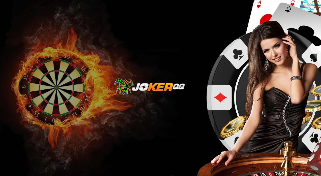 joker poker online
