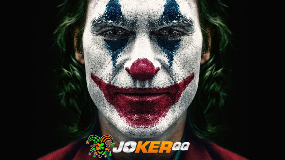 Menyenangkan Bermain Di JokerQQ