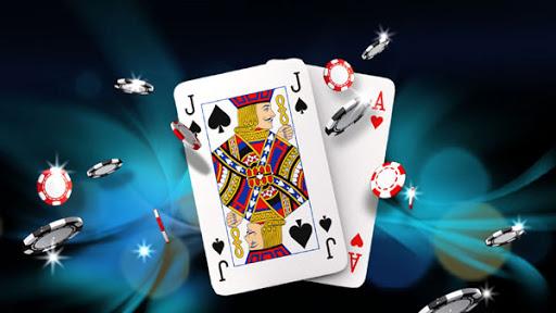 Cara Bermain Poker Sakong