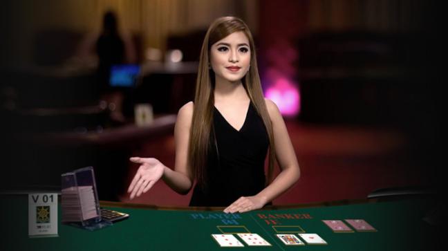 Strategi Dalam Permainan Poker