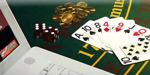 Agen Poker Domino Online