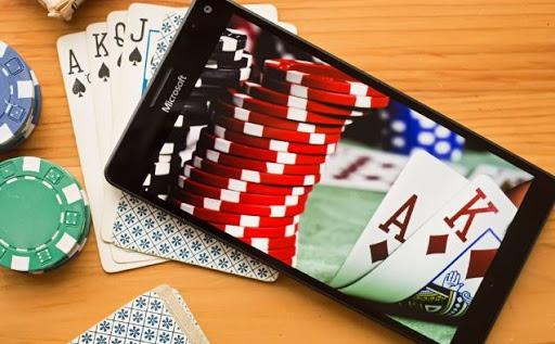 Cara Bermain Omaha Poker