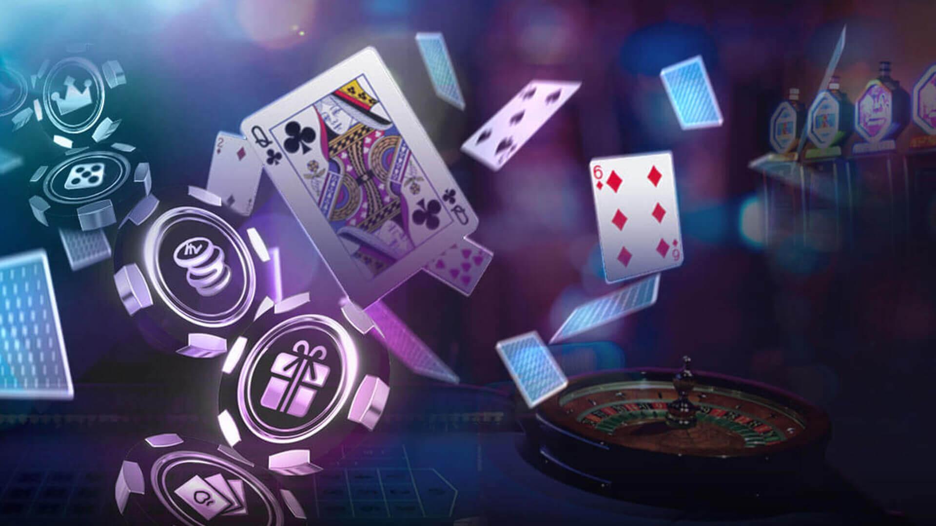 Review Permainan Domino Online