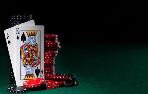 4 Tips Poker Online