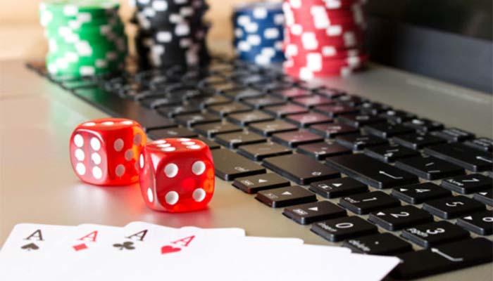 Cara Menang Domino99 Online