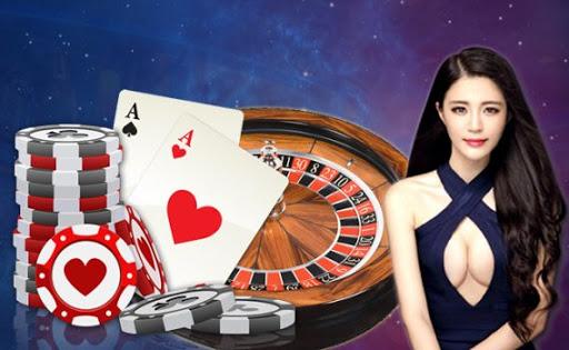 Main Poker88 Online